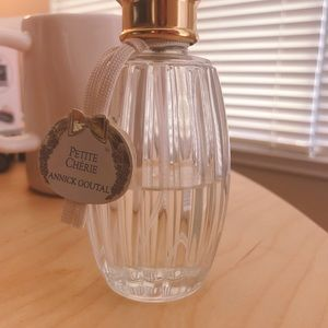 Other - Annick Goutal Petite Cherie EDT